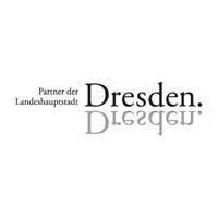 logo_partner_der_landeshauptstadt