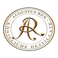 logo_augustus_rex