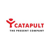 logo_catapult