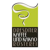 logo_dkkr