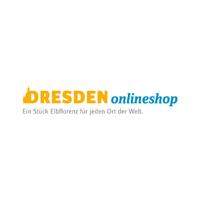 logo_dresden_onlineshop