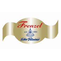 logo_frenzel