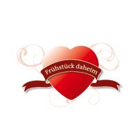 logo_fruehstueck daheim