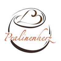 logo_pralinenherz