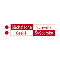 logo_saechsische_schweiz