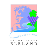 logo_tourismusverband_elbland