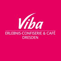 logo_viba