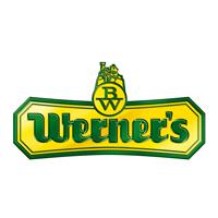 logo_werners