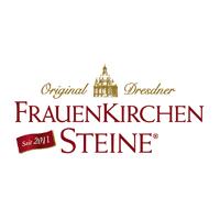logo_frauenkirchensteine