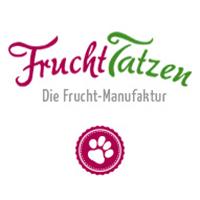 logo_fruchttatzen