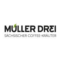 logo_mueller_drei