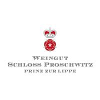logo_schloss_proschwitz